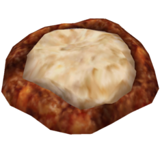 Пирог пастуха