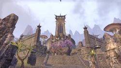Храм Илиата