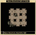 Bamz-Amschend Hall of Winds Map.png