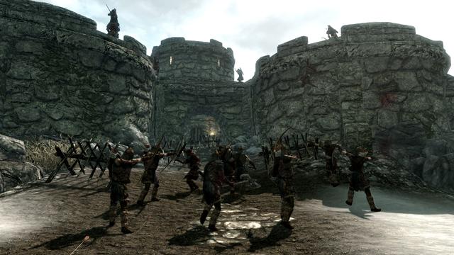File:Battle for Fort Snowhawk2.png