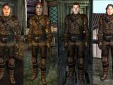 Blackwater Brigands