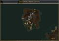 Brodir Grove Map.png