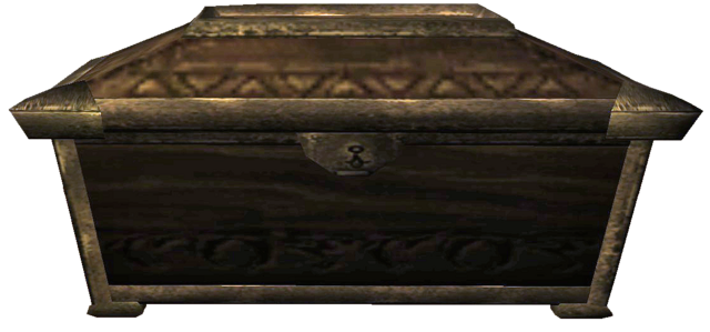 File:ContainerMorrowindChest.png