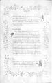 DUG Page 86.png