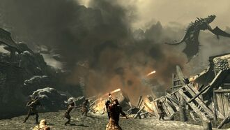 Defense-of-Helgen-1-