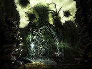 Porta Apocrypha