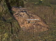 Thunderbug Mound