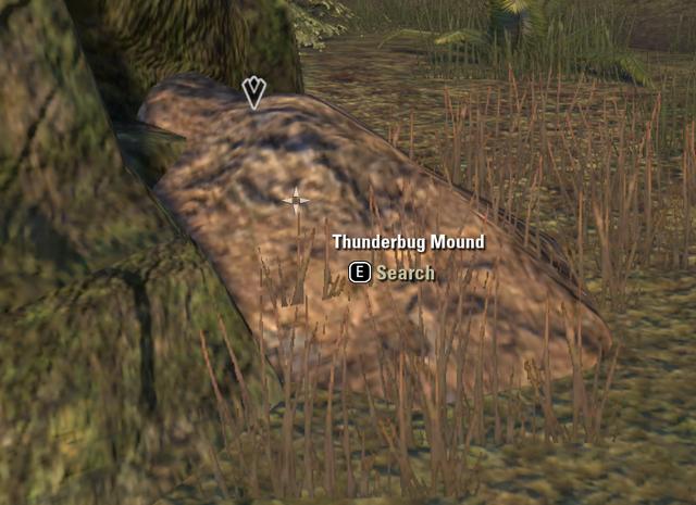 File:Thunderbug Mound.png