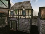 Valvius Mevureius' House