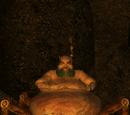Yagrum Bagarn (Morrowind)