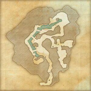 Бухта торговца (план) 2