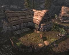 Дом Хода и Гердур - изображение