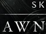 Загружаемый контент (Skyrim)