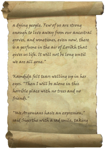 File:Ancient Scrolls of the Dwemer 2 8.png