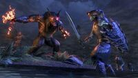 Balorgh - Elder Scrolls Online