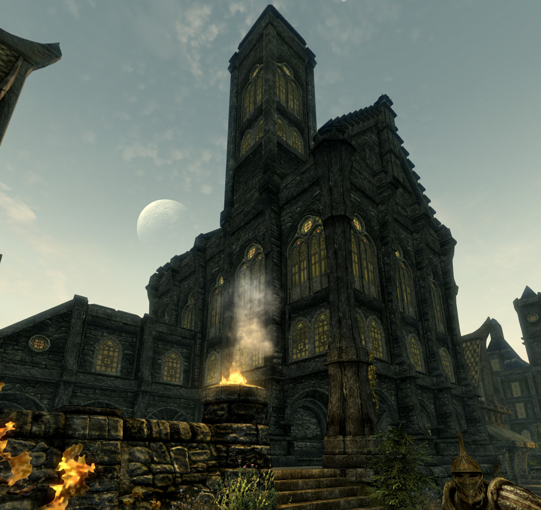 Bards College (Faction)   Elder Scrolls   FANDOM powered by