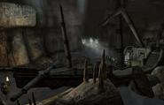 Black Rock Caverns Lost Black Rock Chasm