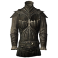 Black Vampire Armor (female).png