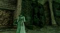 Blade of Nerevar - Tribunal.png