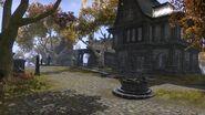 Cyrodiil Town