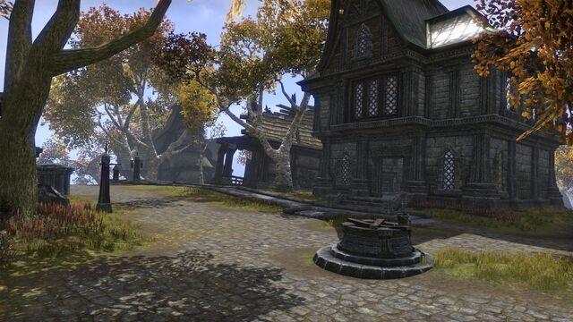 File:Cyrodiil Town.jpg