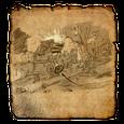 Cyrodiil Treasure Map V.png