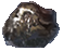 File:Gabrielle's Binding Stone.png