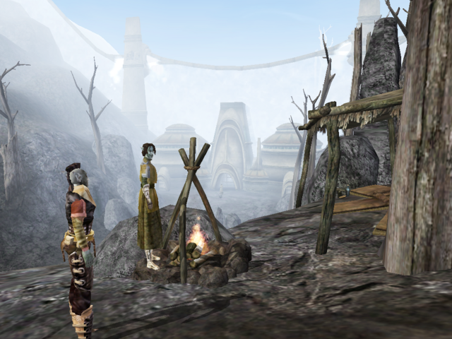 File:Ghostgate Camp Morrowind.png