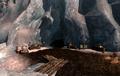 Glacial Cave.png