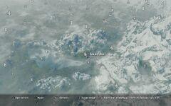 Hijina anis map