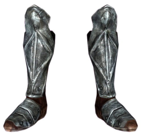File:Imperial Boots1.png