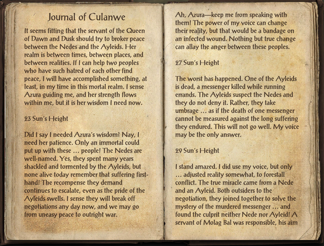 File:Journal of Culanwe.png