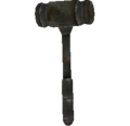 Journeyman's Armorer's Hammer.png