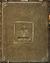 Książka 1 (Skyrim)
