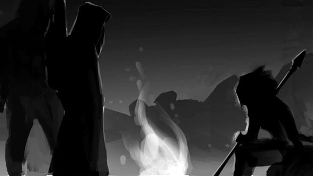 File:Legends Beta Prologue (1).png