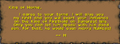Morgiah's letter to KoW.png