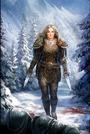 Nowicjuszka Hircyna (Legends)