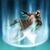 ON-icon-ava-Способности магов