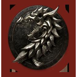 Berkas:Online ebonheart crest.png