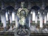 Pelagio IV