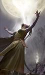 Potomkini Alkosha (Legends)