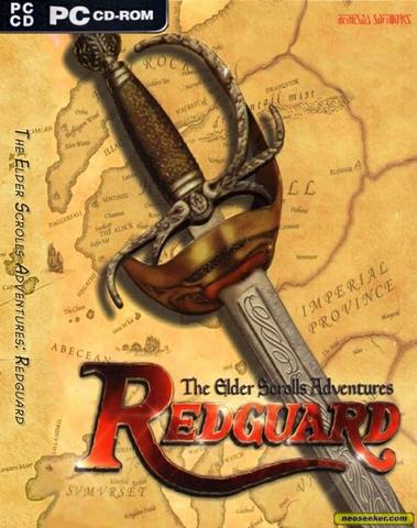 File:Redguard cover art.png
