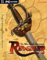Redguard cover art.png