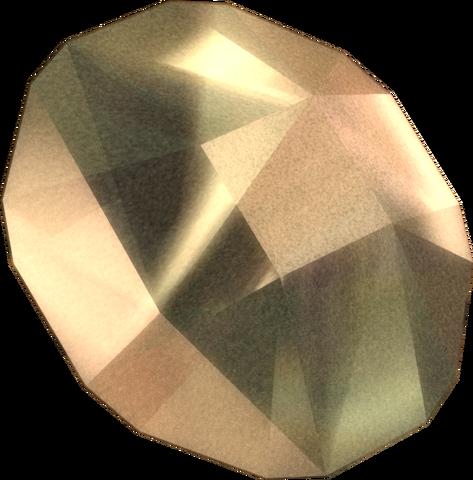 File:Skyrim flawless diamond.png