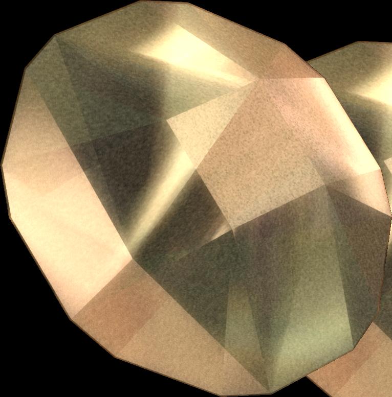 Diamond Skyrim Elder Scrolls