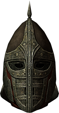 File:Solitude guard helm.png