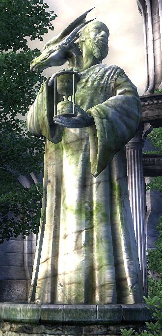 Aedra | Elder Scrolls | FANDOM powered by Wikia