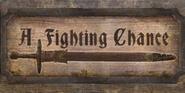 TESIV Sign FightingChance