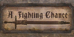 File:TESIV Sign FightingChance.png