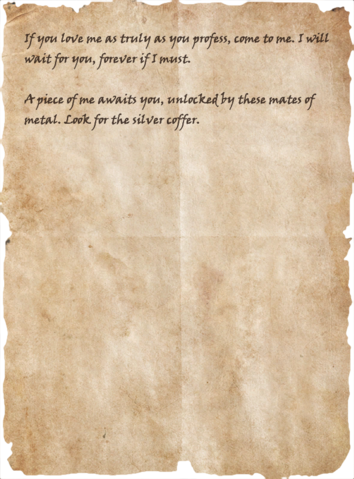 File:The Second of the Letters.png